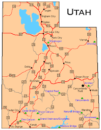 bryce map pdf maps grand county ut official website