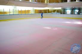gallery manama ice rink supply manufacturer designer