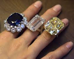 world s most expensive earrings most expensive engagement rings in the world 20 of the world s