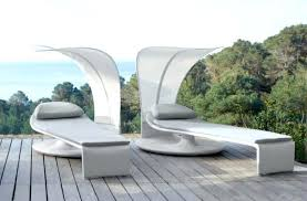 Modern Patio Lounge Chair Contemporary Patio Furniture Modern Wicker Furniture Contemporary