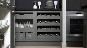 smart kitchen cabinet storage ideas smart kitchen storage ideas for small spaces stylish