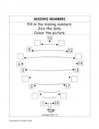 free worksheets number work sheets free math worksheets for