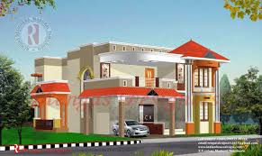 indian house designs and floor plans indian house designs and floor plans lovely indian house designs