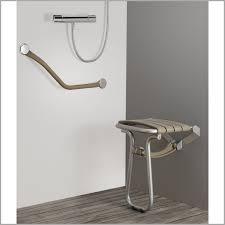 conseils pour siege salle de bain leroy merlin décoratif 998093