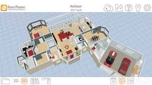 home design 3d download ipa room planner home design app for ios review download ipa file