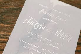 dinner invitation rehearsal dinner invitations smock