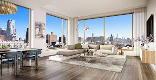 new york apartment for sale you can own a new york city apartment designed by lenny kravitz