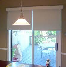 Sliding Glass Door Draperies Best 25 Sliding Door Window Treatments Ideas On Pinterest