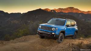 where is jeep made 2015 jeep renegade a jeep made in italy by fiat