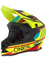 camo motocross helmet oneal series 7 helmet ebay
