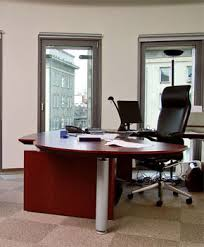 Custom Office Furniture by Office U0026 Conference Room Furniture Bernies Custom Furniture