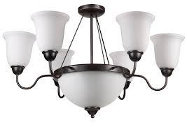 up down lighting chandelier philips myliving chandelier up down light swivel adjustable height