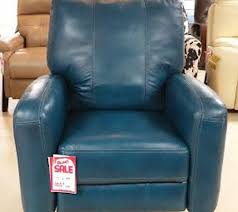 leather seating u2013 blum u0027s furniture co