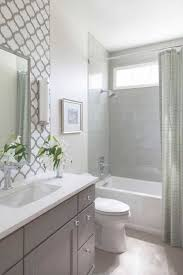 small bathroom shower curtain ideas grey vanity with white interior color using tiling ideas for