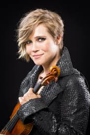 chicago classical review josefowicz salonen and cso deliver