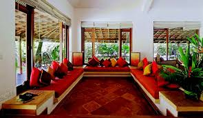 old goa houses google search ideas for the house pinterest