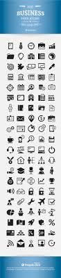 free resume templates downloads pinterest login best 25 resume layout ideas on pinterest resume ideas resume
