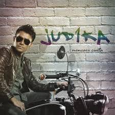 download mp3 dadali pangeran judika sai akhir feat duma download mp3 gratis 4shared terbaru
