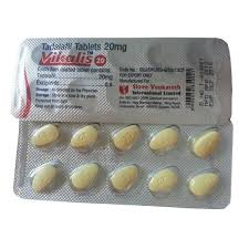 cialis 30 mg sles viagra cialis canadian pharmacy best prices