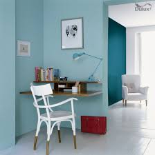 colour for home how to use colour to zone your home home decor singapore