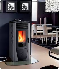 modern pellet stove home gear reviews