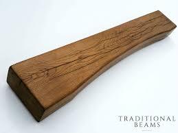 oak beams u0026 fireplace beams traditional beams