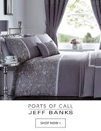 ponden home interiors home design ideas