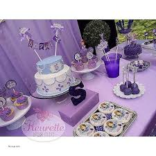 sofia the party ideas birthday cakes best of 3 years boy birthday cake 3 years boy