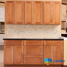 Kitchen Cabinets Warehouse Solid Wood Cabinets 10x10 Rta Kitchen Cabinets Shaker Cabinets