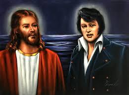 velvet elvis jesus in heaven the velvet store velvet