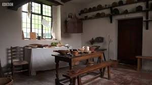 tudor home interior new documentaris hidden killers of the tudor home full bbc