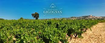 chambre agriculture avignon avignon vins chambres hotes vente en ligne chateauneuf du pape cotes