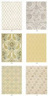 Pottery Barn Area Rugs Neutral Area Rugs Pottery Barn Crate Barrel More B A S