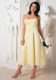 robe pour maman du mariã robe mère de mariées robe pour mère de mariées robe mère à la