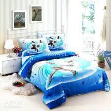 Target Girls Comforters White Duvet Covers Twin Xl Duvet Covers Twin Cheap Duvet Covers