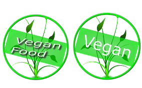 Esszimmer Essen Vegan Kategorie Vegan Leben Ichtragenatur De Das Magazin Alles Für