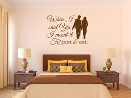 Wall Quotes For Bedroom by 21 Best Pictures And Art Ideas Images On Pinterest Home Decor