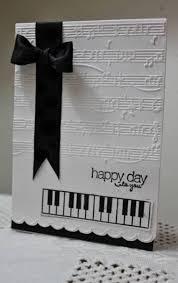 5 original music themed birthday cards casaliroubini com