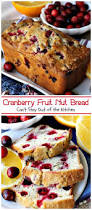 best 25 cranberry nut bread ideas on pinterest recipe cranberry