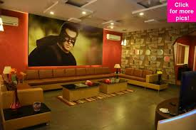 Shahrukh Khan Home Interior by Check Out These Inside Pictures From Salman Khan U0027s Amazing House