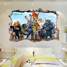 popular wallpaper zootopia buy cheap wallpaper zootopia lots from