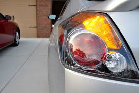 nissan altima yellow key light how to program a nissan remote control it still runs your