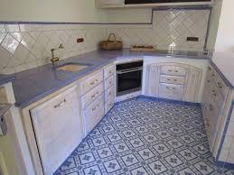 cuisine provencale fabrication de cuisine provençale hyères var ar meubles création