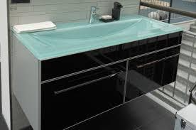 badezimmer ausstellungsstücke ausstellungsstücke badmöbel ideen design ideen