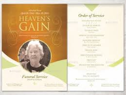 templates for funeral program word funeral program template archives word excel templates
