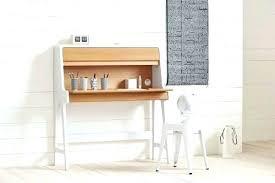 ikea bureau secretaire ikea secretaire bureau bureau dangle ikea ikea meuble bureau