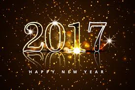 happy new year 2017 news opening