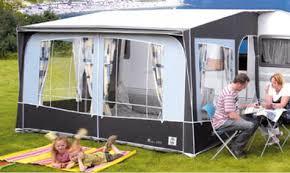 Hobby Caravan Awnings Hobby Awnings Walker Maxi 300