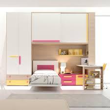 bedroom pink bunk beds kids bedroom sets twin loft bed cheap