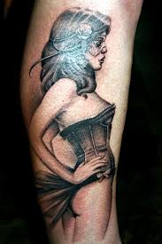 woodstock bird tattoo 476 best tattoos images on pinterest drawings tatoos and tattoo